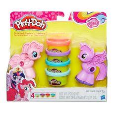 Play-Doh-My-Little-Pony-Sellos-Y-Moldes-De-Cutie-Marks-1-34804