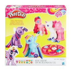 Play-Doh-My-Little-Pony-Crea-Y-Decora-1-34805