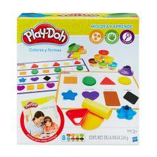 Play-Doh-Moldea-Y-Aprende---Colores-Y-Formas-1-34895