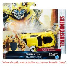 Transformers-Quick-Changers-1-53064