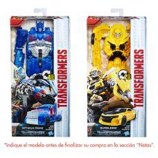Transformers-Titan-Changers-1-53065