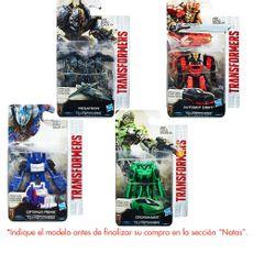 Transformers-Legion-1-53068