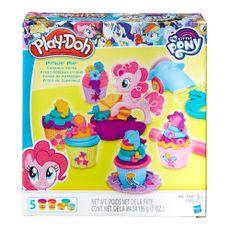 Play-Doh-My-Little-Pony-Fiesta-De-Cupcakes-1-53010