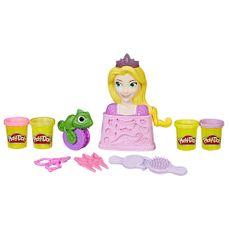Play-Doh-Disney-Princesas-Salon-De-Bellaza-Rapunzel-1-53013