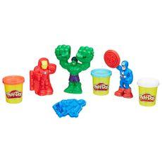 Play-Doh-Marvel-Herramientas-De-Superheroes-1-162540