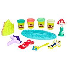 Play-Doh-Disney-Princesas-Boda-Bajo-El-Mar-1-162542