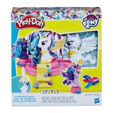Play-Doh-Pony-Corte-De-Canterlot-1-162544