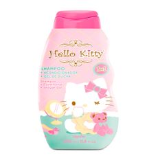 Shampoo-3-en-1-Hello-Kitty-350-ml-1-158757