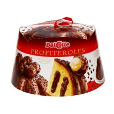 Profiteroles-de-Chocolate-Dal-Colle-Caja-750-g-1-25024