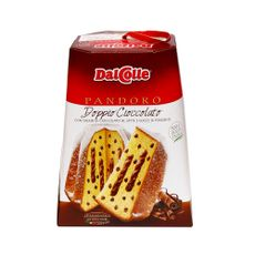 Pandoro-Dal-Colle-Chocolate-Caja-750-g-1-25026