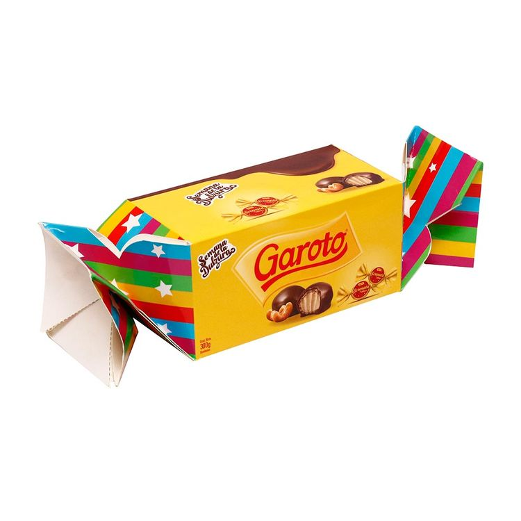 Bombones-Garoto-Estilo-Caramelo-Surtidos-Caja-300-g-1-118998