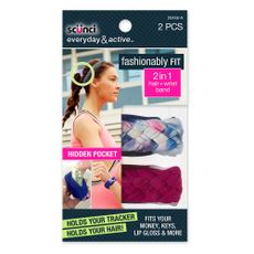 Scunci-Sport-14-PK-Bracele-Fitness-1-73114