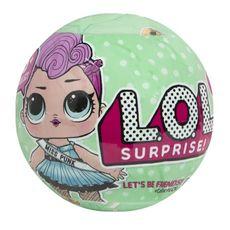 L.O.L-surprise-dall