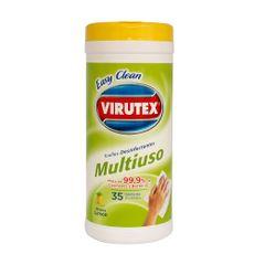 Toalla-Desinfectante-Multiuso-Virutex-Easy-Clean-Contenido-35-Unidades-1-17191201