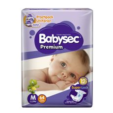 Pañal-Babysec-Premium-Practipack-Talla-M-Paquete-72-Unidades-1-181824