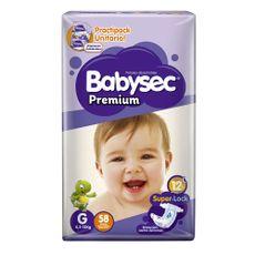 Pañal-Babysec-Premium-Practipack-Talla-G-Paquete-58-Unidades-1-220239