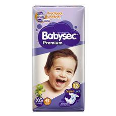 Pañal-Babysec-Premium-Practipack-Talla-XG-Paquete-48-Unidades-1-220240