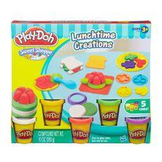 Play-Doh-Kit-Creaciones-Deliciosas-1-36702