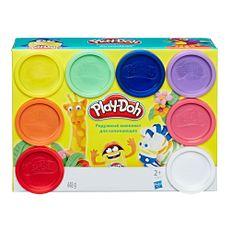 Play-Doh-Coleccion-Arcoiris-1-34783