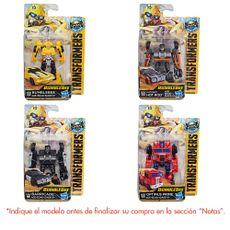 Transformers-Energon-Igniters-1-162442