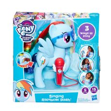 Hasbro-My-Little-Pony-Rainbow-Dash-Cantante-1-162322
