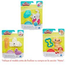 Play-Doh-Mini-Herramientas-1-162528