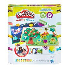 Play-Doh-Moldea-Y-Aprende---Set-De-Aprendizaje-1-162529
