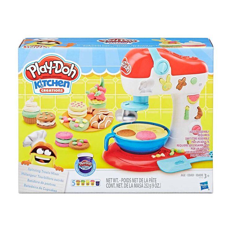 Play-Doh-Batidora-De-Postres-1-162531