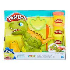 Play-Doh-T-Rex-Playset-1-162532