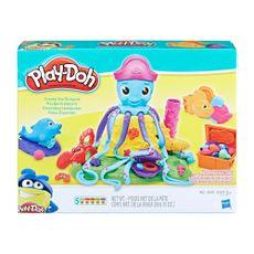 Play-Doh-Pulpo-Divertido-1-162533