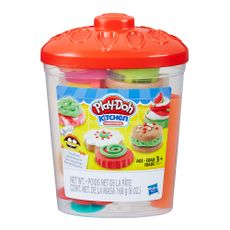 Play-Doh-Bote-De-Galletas-1-162534