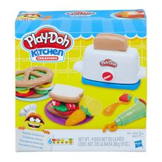 Play-Doh-Tostadora-Divertida-1-162535