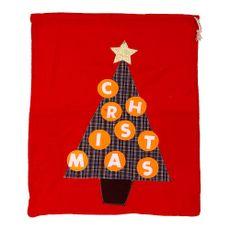 Krea-Bolsa-Regalos-Navidad-68-Cm-Nav18-1-216862