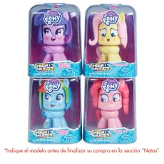 Hasbro-My-Little-Pony-Mighty-Muggs-1-12168009