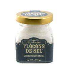 Flocons-de-Sel--Sal-en-Escamas--Fossil-River-Frasco-x-60-g-1-17187001