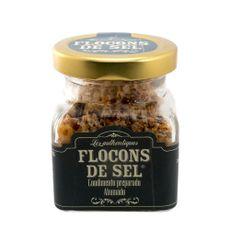 Flocons-de-Sel--Sal-Ahumados--Fossil-River-Frasco-x-60-g-1-17187002