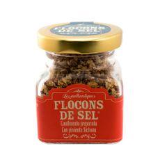 Flocons-de-Sel--Sal-Sichuan--Fossil-River-Frasco-x-60-g-1-17187003
