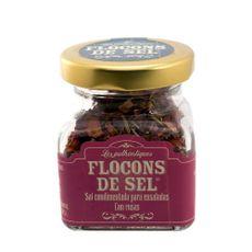 Flocons-de-Sel--Sal-Rosas--Fossil-River-Frasco-X-20-g-1-17188004