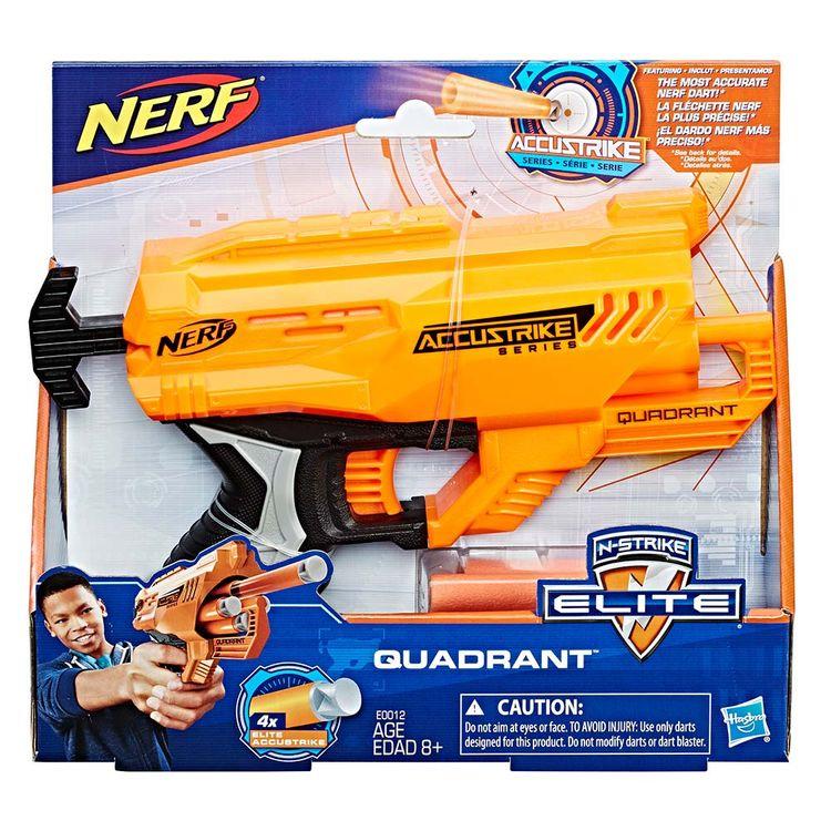 Nerf-Accustrike-Quadrant-1-162468