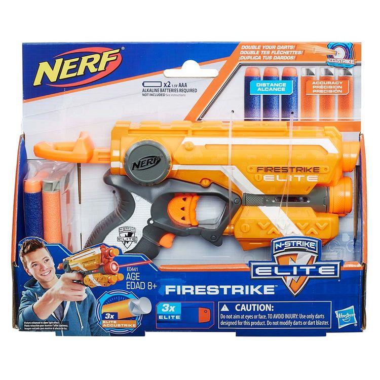 Nerf-Accustrike-Firestrike-1-162470