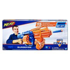 Nerf-Surgefire-1-162471