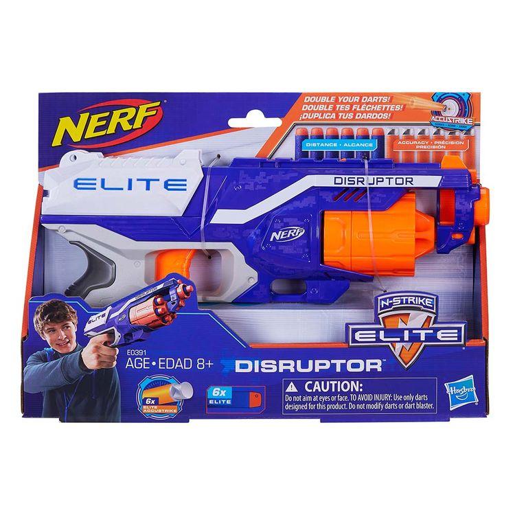 Nerf-Accustrike-Disruptor-1-162472
