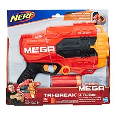 Nerf-Mega-Tri-Break-1-162474