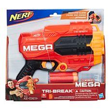 Nerf-Mega-Tri-Break-1-162474