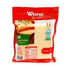 Queso-Andino-Laminado-Wong-paquete-180-g-1-8723098