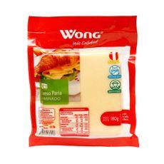 Queso-Paria-Laminado-Wong-paquete-180-g-1-8723099