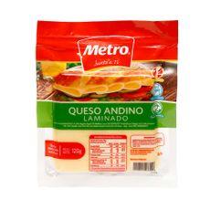 Queso-Andino-Laminado-Metro-paquete-120-g-1-17195958