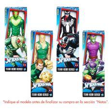 Spiderman-Figura-Titan-Hero-Villanos-1-43821