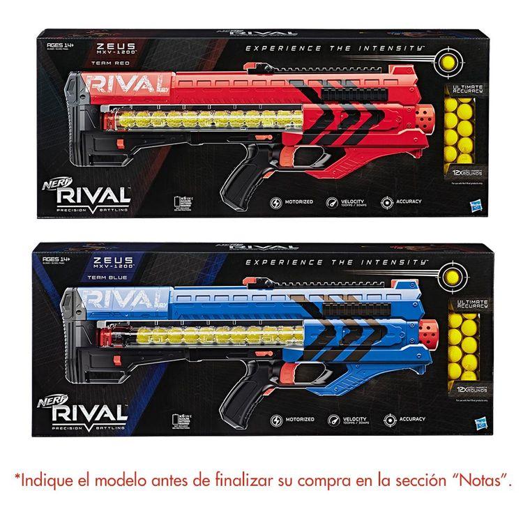 Nerf-Rival-Zeus-Mxv-1200-1-53088