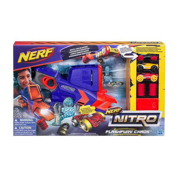 Nerf-Nitro-Flashfury-Chaos-1-53092